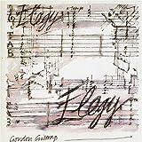 Elegy by Gordon Giltrap (2000-08-15)
