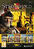 The Stronghold Collection (includes Stronghold 3) PC
