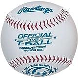 Rawlings TVB Balle de baseball