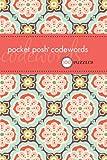 Pocket Posh Codewords: 100 Puzzles