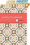 Pocket Posh Codewords: 100 Puzzles (P...