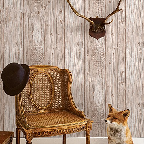as-vintage-wood-wallpaper-3d-tree-realistic-wall-murals-room-home-decoration-33ft-by-174ft-natural-v