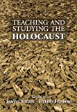 img - for Teaching and Studying the Holocaust (PB) book / textbook / text book