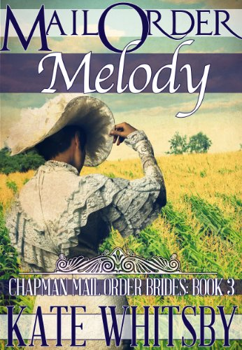 title mail order bride melody