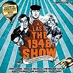 At Last the 1948 Show, Volume 5 | Tim Brook-Taylor,Graham Chapman,John Cleese,Marty Feldman,Ian Fordyce