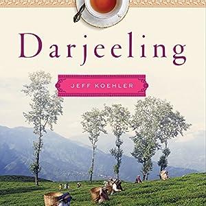 Darjeeling Audiobook