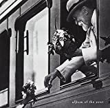 Album of the Year By Faith No More (1997-06-06)