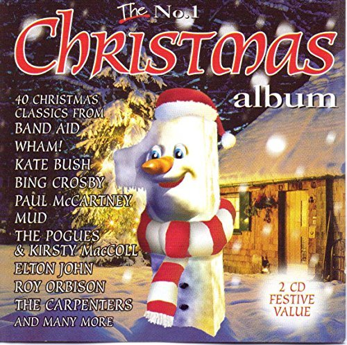 no1-christmas-album-by-various-artists