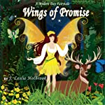 Wings of Promise   J. Leslie Holbrook