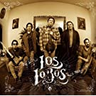 Wolf Tracks: Best of Los Lobos