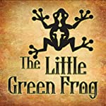 The Little Green Frog | Andrew Lang