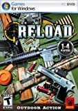 Reload: Target Down - PC