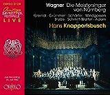 Wagner: Die Meistersinger Von