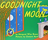 Goodnight Moon (Live Oak Readalongs)