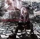 Seventh Sense/�Ӥβ���/����ץ���(A-TYPE)(��������)(DVD��)(�߸ˤ��ꡣ)
