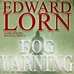 Fog Warning | Edward Lorn