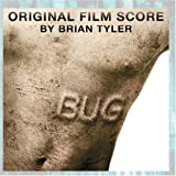 Bug - Original Motion Picture Score