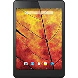 "Hipstreet 7.85"" Android 5.0 Quad-Core Tablet, Black (785TB4-32GB)"