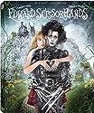 Edward Scissorhands: 25th Anniversary [Blu-Ray]<br>$362.00