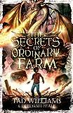 The Secrets of Ordinary Farm (Ordinary Farm Adventures)
