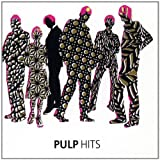Hits (Cd Slide Pack) Pulp