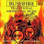 Bushfire/Didgeridoo