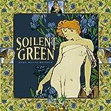 Sewn Mouth Secrets by SOILENT GREEN (2005-10-11)