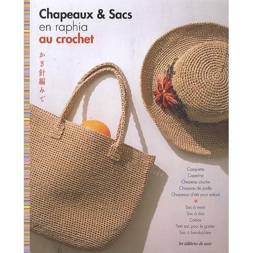 Des Sacs En Crochet : Editions de saxe livres japonais traduits autres la