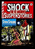 The EC Archives: Shock Suspenstories Volume 1