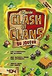 Le guide du joueur de Clash of Clans