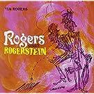 Rogers Sings Rogerstein