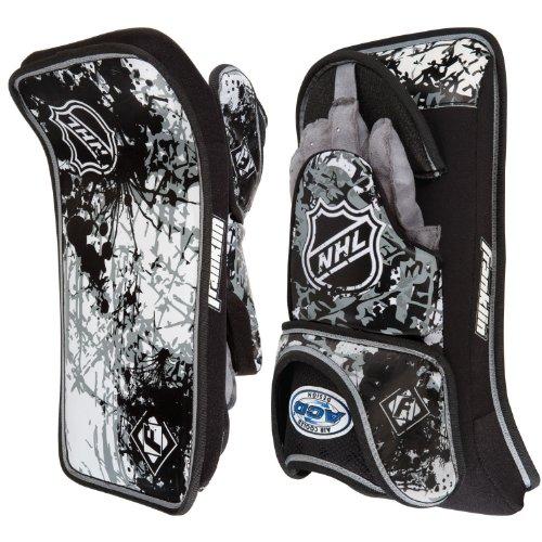 Franklin-Sports-NHL-Senior-SX-Pro-GB-1400-Goalie-Blocker-15-Inch