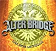 Alter Bridge Live from Amsterd
