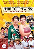 The Topp Twins: Untouchable Girls [DVD]