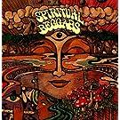 Spiritual Beggars (Re-Issue 2013)
