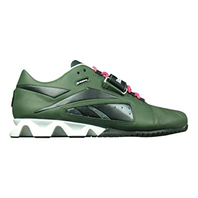 reebok online store india black friday