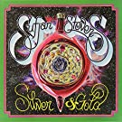 Silver & Gold-Songs for Christmas [Vinyl LP]