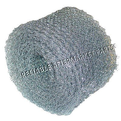 ABC422 New Oil Bath Air Cleaner Filter Element For Allis Chalmers B C CA D10 +