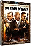 Image de Un plan d'enfer [Blu-ray]
