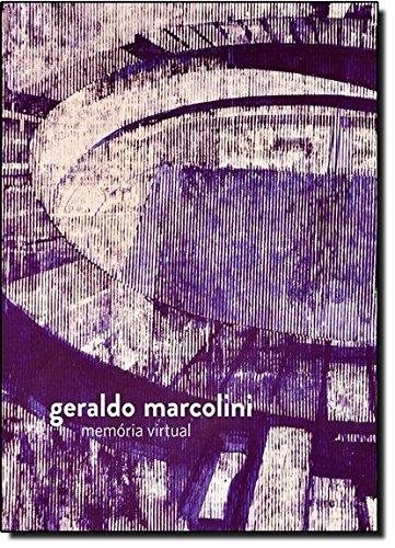 memoria-virtual-em-portuguese-do-brasil