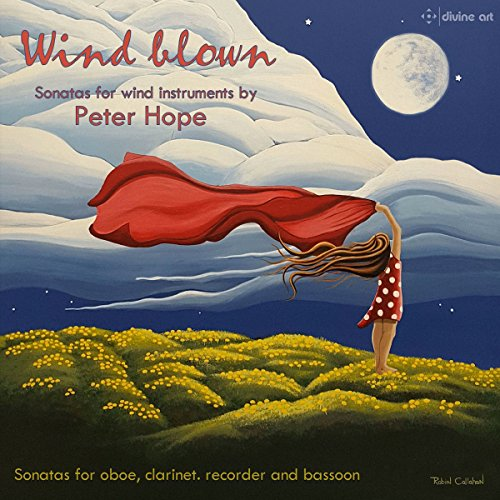 hopewind-blown-richard-simpson-thomas-verity-john-turner-frank-forst-janet-simpson-simon-passmore-ha