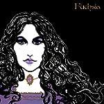 Fuchsia (Limited Edition Pink Vinyl)