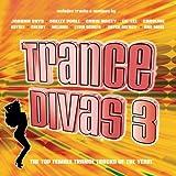Trance Divas 3