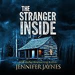 The Stranger Inside | Jennifer Jaynes