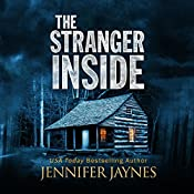 The Stranger Inside | Jennifer Jaynes