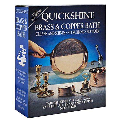 quickshine-brass-and-copper-bath