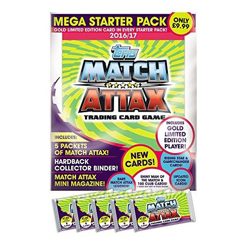 epl-match-attax-2016-17-mega-starter-pack