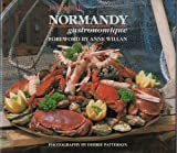 img - for Normandy Gastronomique (France Gastronomique) by Jane Sigal (1993-04-29) book / textbook / text book