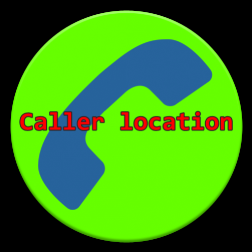 Caller location (How To Locate Cell Phone compare prices)