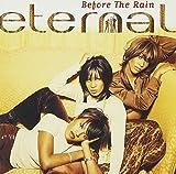 Eternal Before The Rain